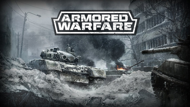 Armored-Warfare-0