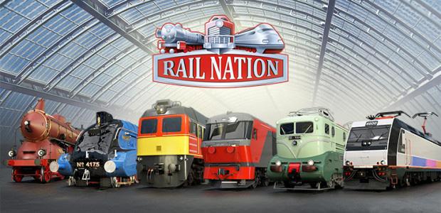 Rail-Nation-0