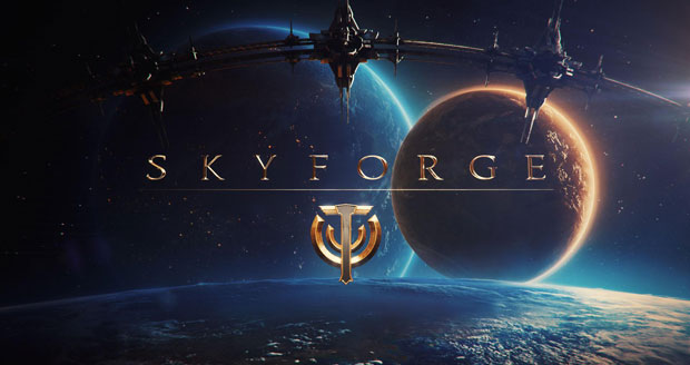 Skyforge-0