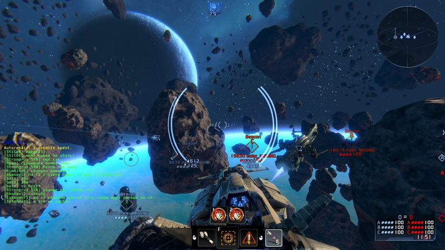 Star-Conflict-2