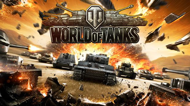 World-of-Tanks-0
