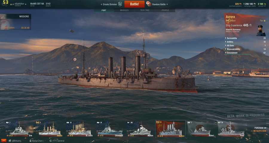 World-of-Warships-3