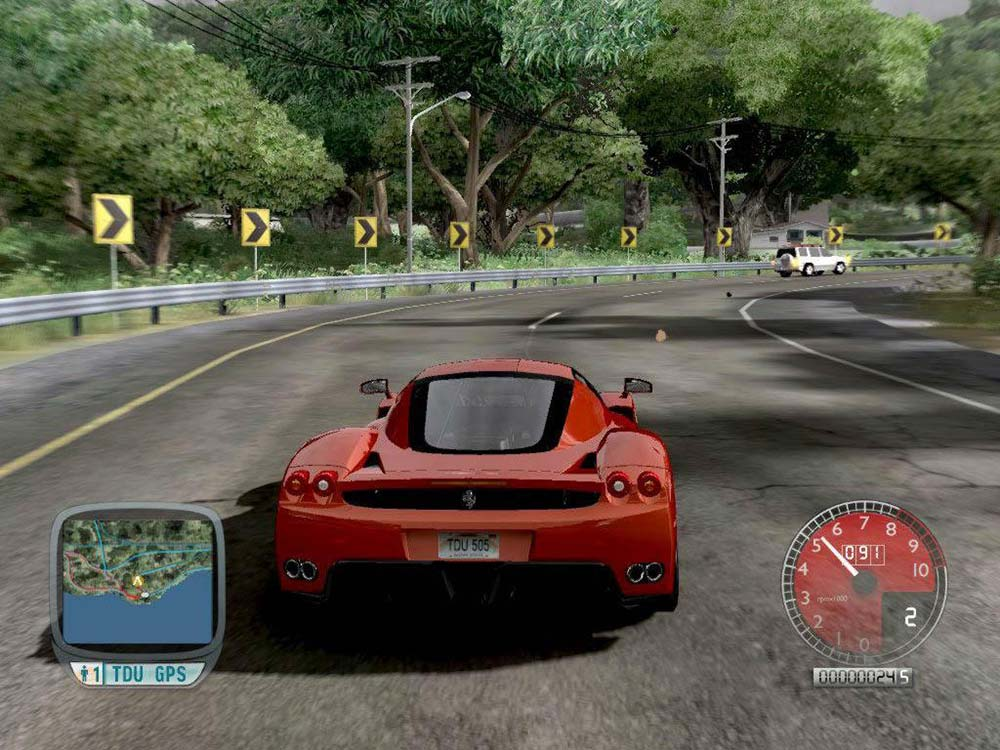 Test-Drive-Unlimited3