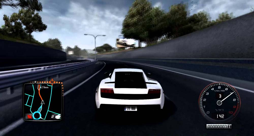 Test-Drive-Unlimited4