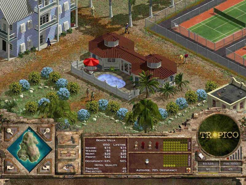 Tropico-Paradise-Island-1