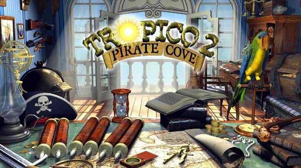 Tropico-Pirate-Cove-0