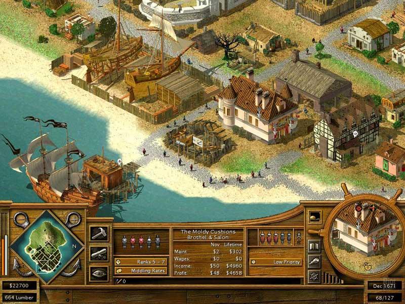 Tropico-Pirate-Cove-1