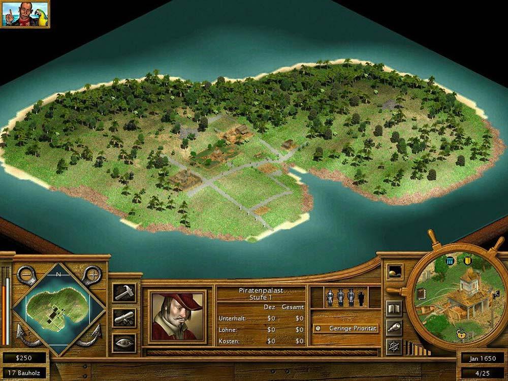 Tropico-Pirate-Cove