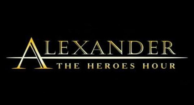 Александр-эпоха-героев-0