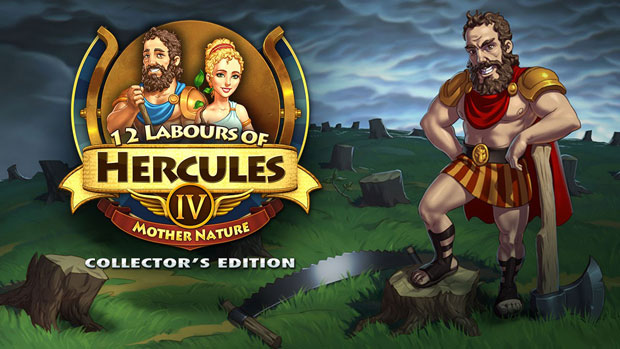 12-Labours-of-Hercules-0