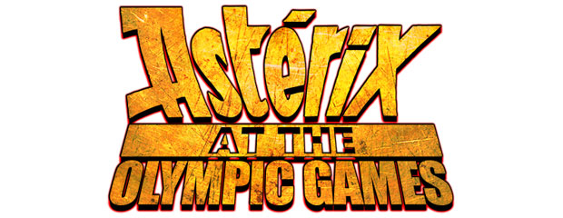Asterix-at-the-Olympic-Games-0