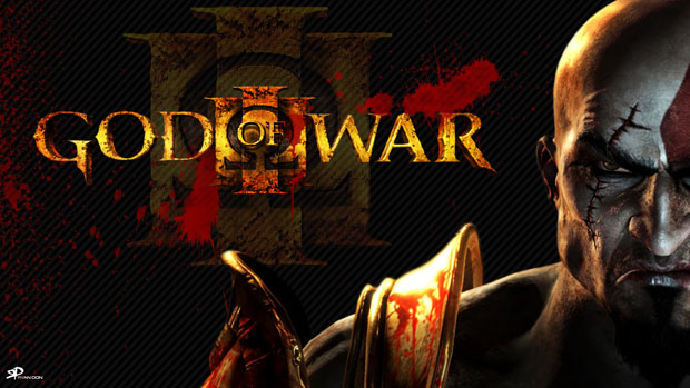 God-of-War-0