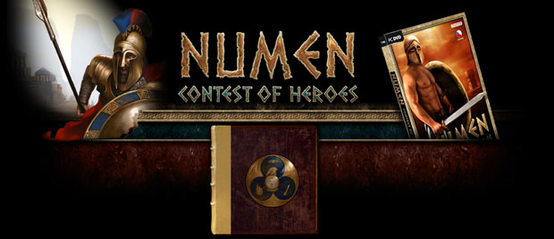 Numen-Contest-of-Heroes-0