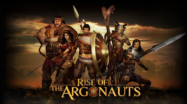 Rise-of-the-Argonauts-0