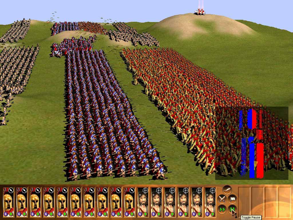 Spartan-2