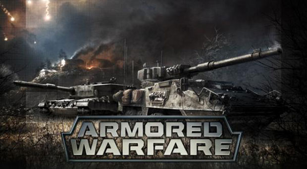 Armored-Warfare-0