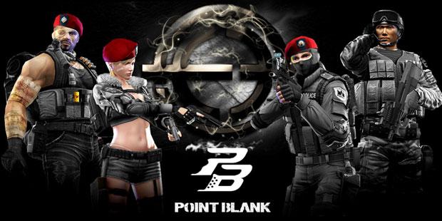Point-Blank-0