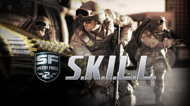 SKILL-Special-Force-0
