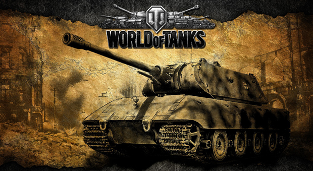 World-of-Tanks-0