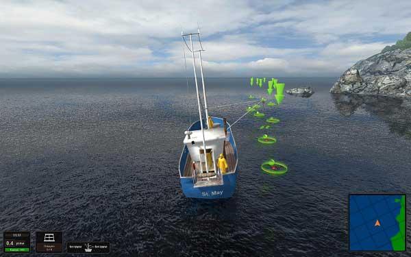 Рыбалка-в-открытом-море-1