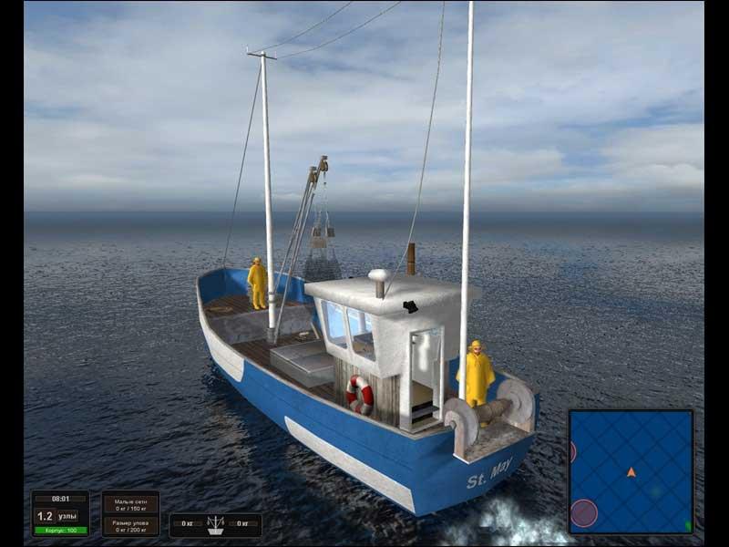 Рыбалка-в-открытом-море-2