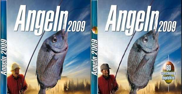 Angeln-0
