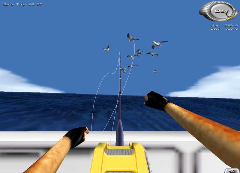 Deep-Sea-Fishing-2-Offshore-Angler-1