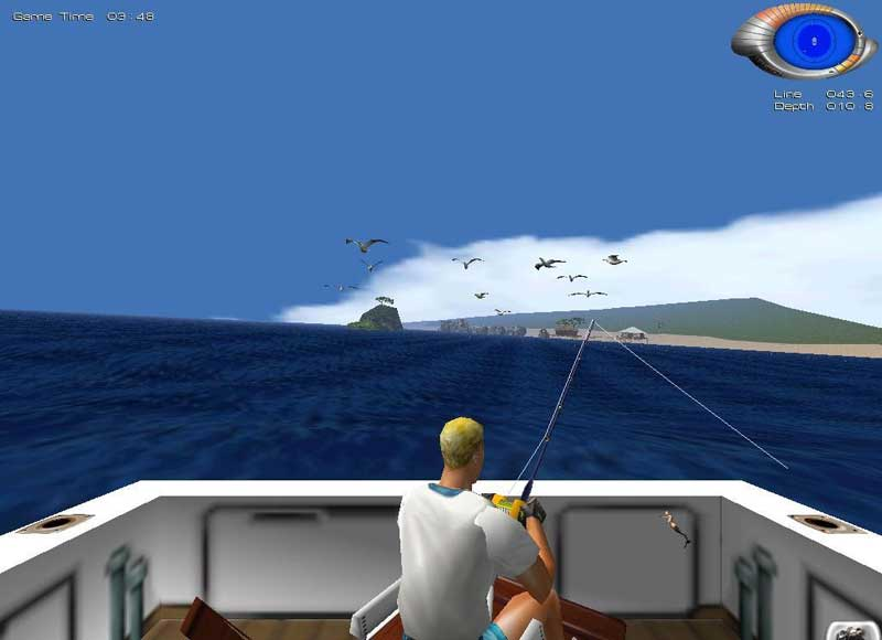 Deep-Sea-Fishing-2-Offshore-Angler-3
