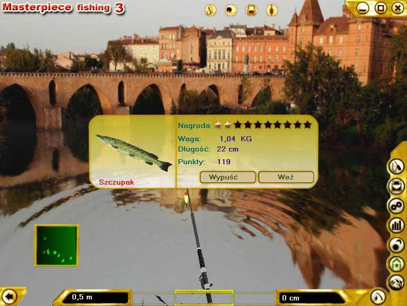 Extreme-Fishing-2-Europe-1