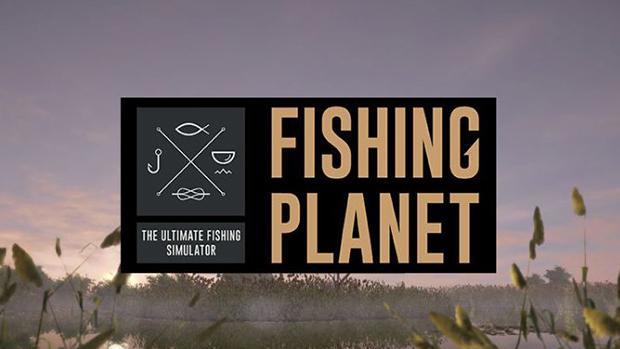 Fishing-Planet1