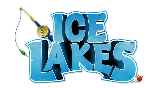 Ice-Lakes1