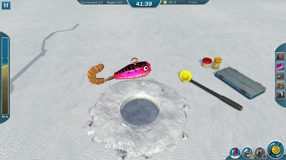 Ice-Lakes5