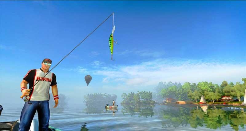 Rapala-Pro-Fishing-1