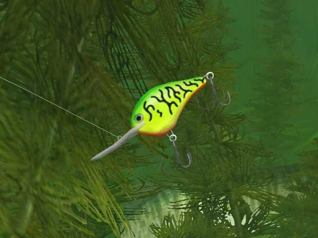Rapala-Pro-Fishing-2