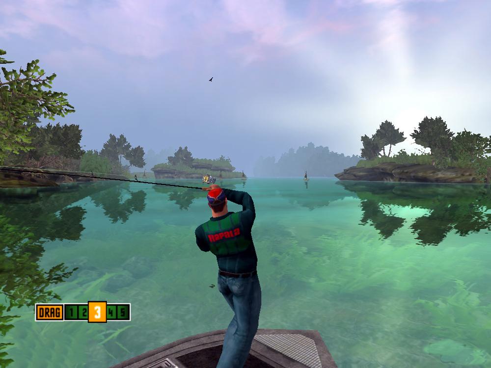 Rapala-Pro-Fishing