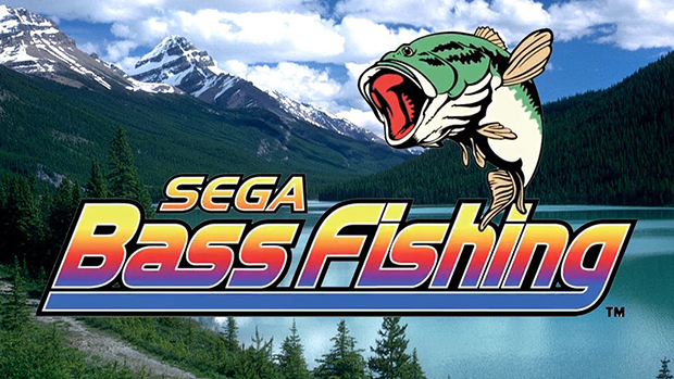 SEGA-Bass-Fishing1