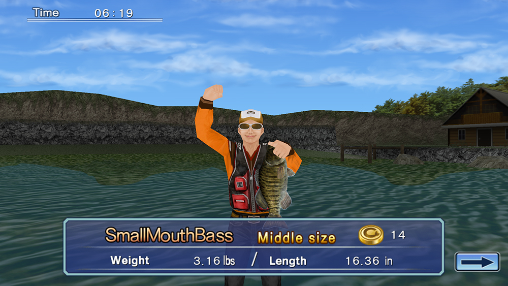 SEGA-Bass-Fishing2