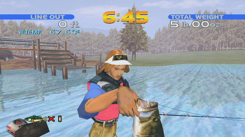 SEGA-Bass-Fishing3