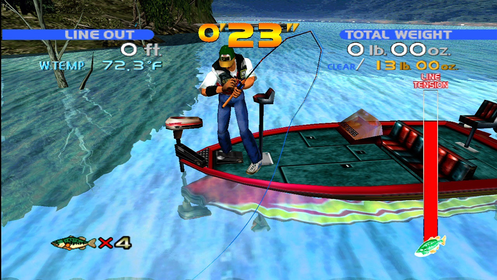 SEGA-Bass-Fishing4