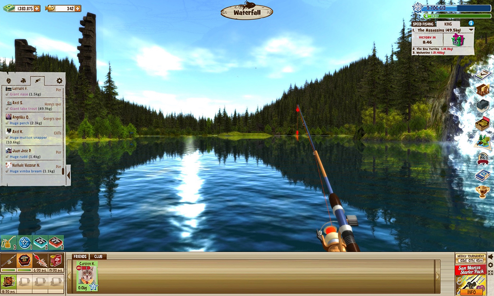 The-Fishing-Club-3D2