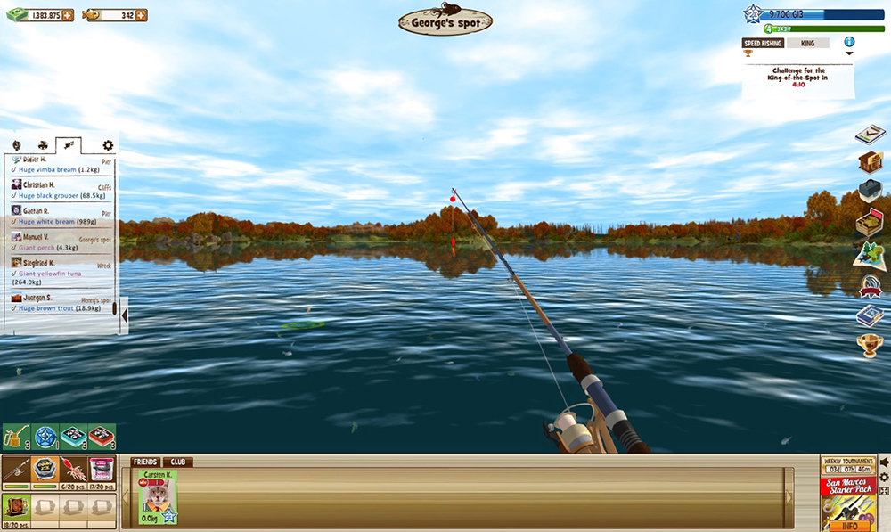 The-Fishing-Club-3D3