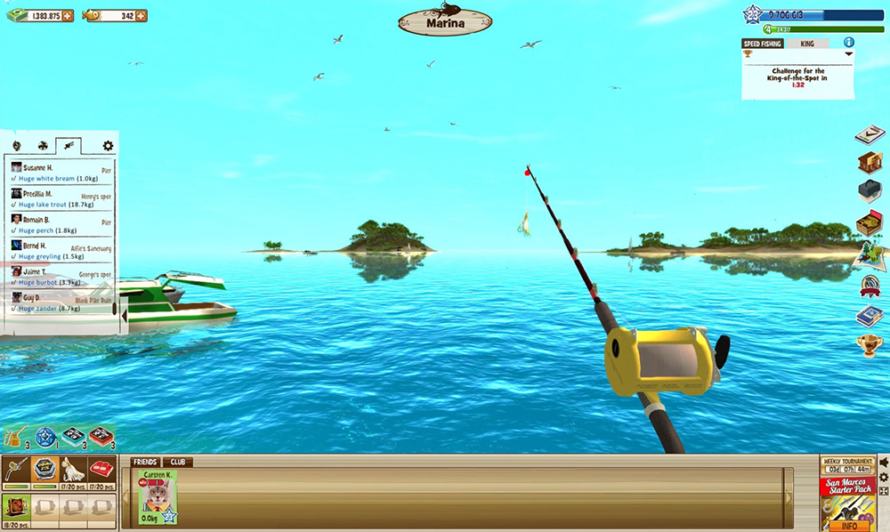The-Fishing-Club-3D4