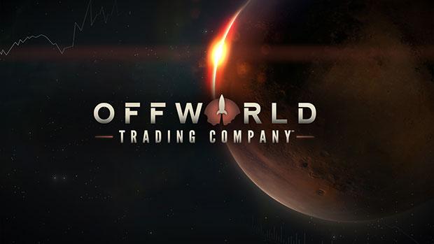 Offworld-Trading-Company1