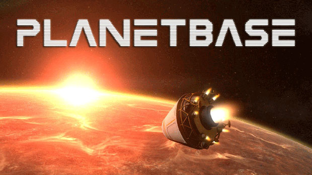 Planetbase1