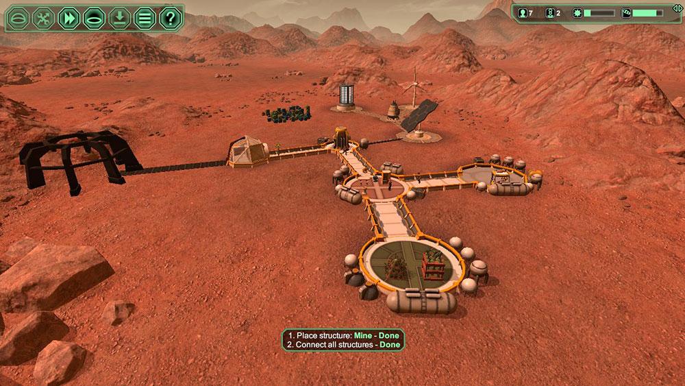 Planetbase2