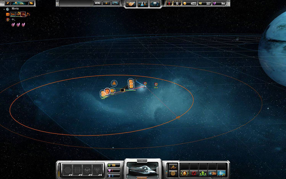 Sins-of-a-Solar-Empire3