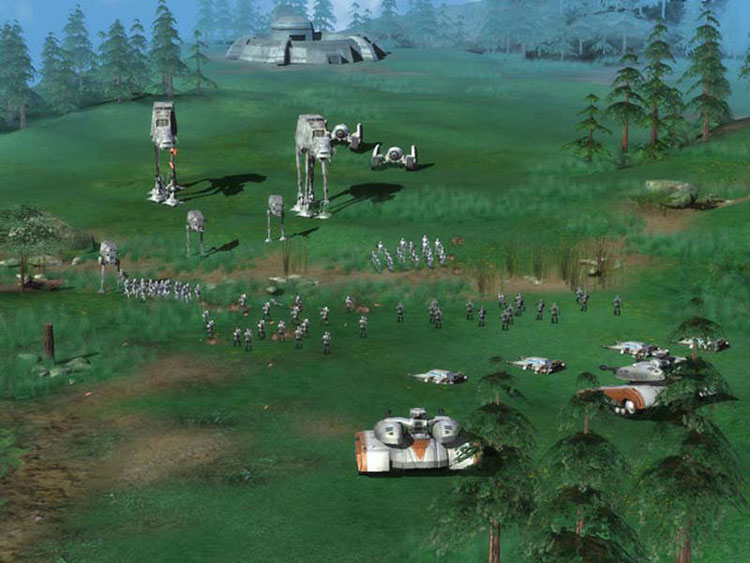 Star-Wars-Empire-at-War-1