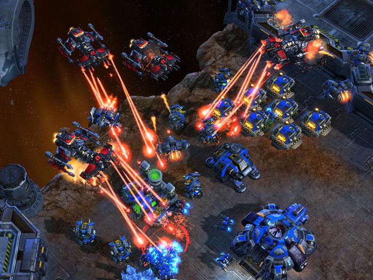 StarCraft-II-2