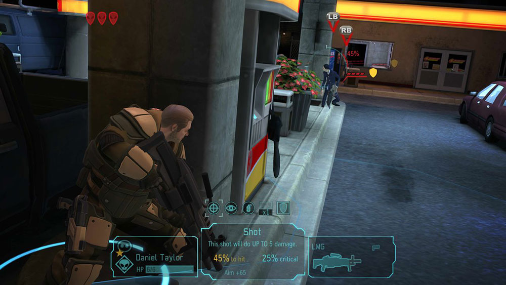 XCOM-Enemy-Unknown-1