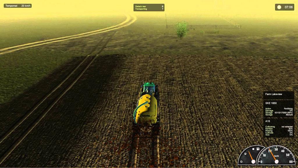 Agrar-Simulator-2
